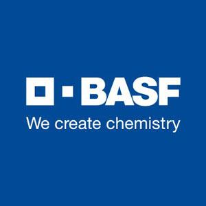 PHOTO: BASF