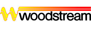 Woodstream logo