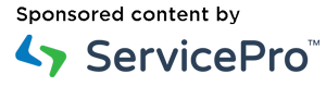 Sponsored content by ServicePro