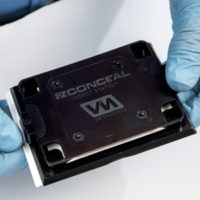 PHOTO: VM PRODUCTS
