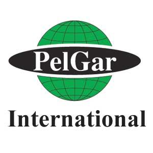 LOGO: PelGar International