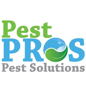 PHOTO: Pest Pros