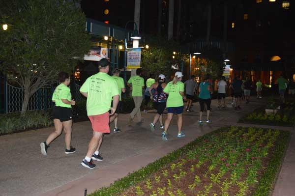 PestWorld 2018 5K Fun Run/Walk