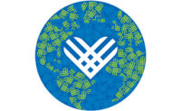 LOGO: 92Y/GIVING TUESDAY