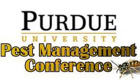 LOGO: PURDUE UNIVERSITY