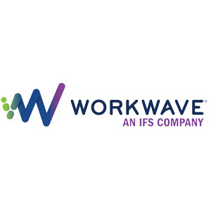 LOGO: WORKWAVE PESTPAC