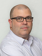 David Moore, BCE