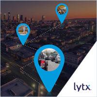 IMAGE: LYTX