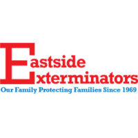 LOGO: EASTSIDE EXTERMINATORS