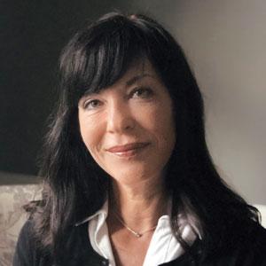 Ada Wilson, VP of Sales, Nature-Cide