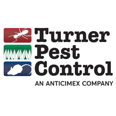 Turner Pest