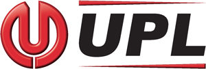 LOGO: UPL