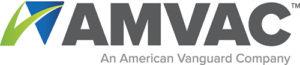 (Logo: AMVAC Chemical)