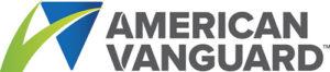 (LOGO: American Vanguard)