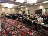 PHOTO: INDIANA PEST MANAGEMENT ASSOCIATION