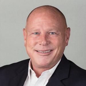 Andrew de la Chapelle, Director of Business Development, NSC Certified Fleet Safety Instructor, OSHA Outreach Training, Insight Mobile Data