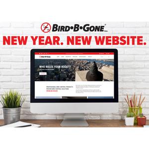 IMAGE: BIRD-B_GONE