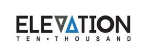 LOGO: ELEVATION TEN THOUSAND