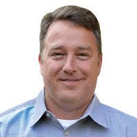 Dr. Chris Keefer, Technical Services Manager, Professional Pest Management, Syngenta