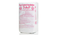 IMAGE: PEST CONTROL INSULATION