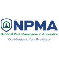 Logo: National Pest Management Association (NPMA)
