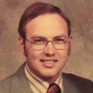 Bob Fergus