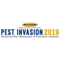 McCloud-Pest-Invasion-logo