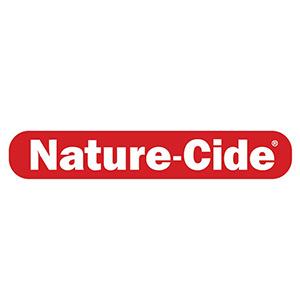 Nature-Cide