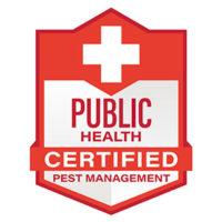 LOGO: QUALITYPRO PUBLIC HEALTH