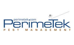 perimetek-logo-648