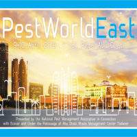 pestworld-east-2019-600