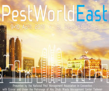 pestworld-east-2019-600