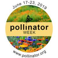 pollinator-week-logo-300
