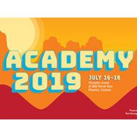 Academy-2019-300