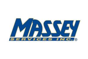 Massey-logo-600x400
