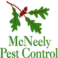 McNeely-logo-2019-600x600