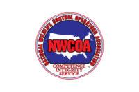 Logo: NWCOA