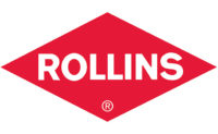 LOGO: ROLLINS INC.