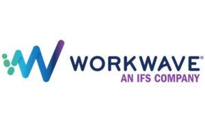 WorkWave-logo-648
