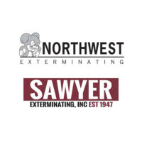 northwest-sawyer-exterminating-2019