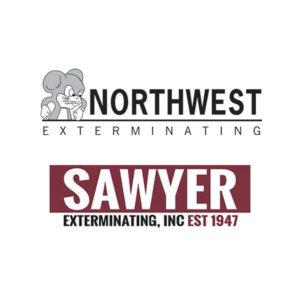 northwest-sawyer-exterminating-2019
