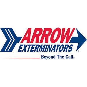 Arrow Acquires Econo Termite Pest Control Pest Management Professional