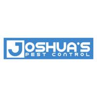 Logo: Joshua's Pest Control