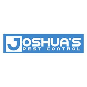 Joshua's Pest