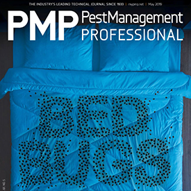 PMP Digital Edition