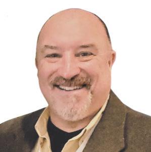 Bill Hoffman, Hoffman's Exterminating