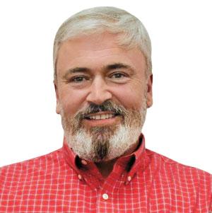 Bob Wiemer