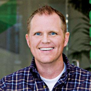 Brad Jenson