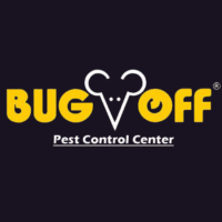 IMAGE: BUG OFF PEST CONTROL CENTER