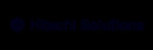 Logo: Hitachi Solutions